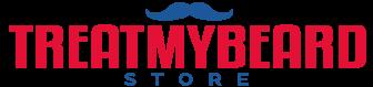 TreatMyBeardStore.com